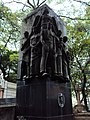 Modernist grave (5507036773).jpg