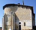 Modification de façade (1) - Église Saint-Jean-Baptiste de Larbey.jpg