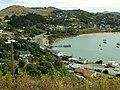 Moeraki - panoramio.jpg