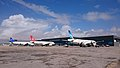 Mogadishu airport Somalia.jpg