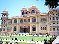Mohatta Palace Karachi 2.jpg