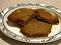 Molasses-Cookies-2006March09.JPG