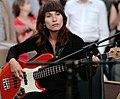 Molden, Resetarits & Band, o-töne 2009 c Marlene Lacherstorfer.jpg
