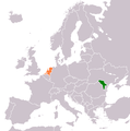 Moldova Netherlands Locator.png