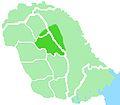 Moldvai Jászság.jpg