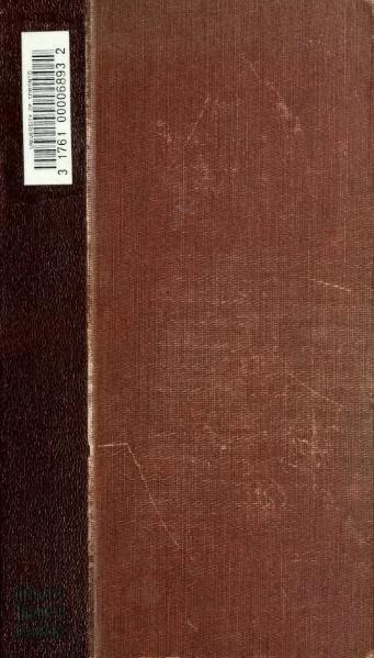 File:Molière - Œuvres complètes, Hachette, 1873, tome 08.djvu