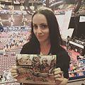 Molly Crabapple at the RNC 2016.jpg