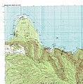 Molokai East K21156A6 geo (Kalawao county cropped3).jpg