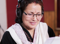 Moloya Goswami - TeachAIDS Recording Session 3.png