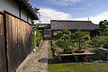 Momoi house01s3200.jpg