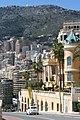 Monaco - panoramio - Kovacs Bela-Hungary.jpg