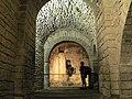 Monasterio Antiguo de San Juan de la Peña - CS 22082007 133522 19491.jpg