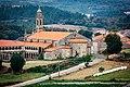 Monasterio cisterciense de Santa Maria de Xunqueira de Espadanedo 4.jpg