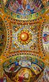 Monasterio de Cocos, Rumanía, 2016-05-28, DD 64-66 HDR.jpg