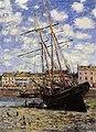 Monet - boat-at-low-tide-at-fecamp.jpg