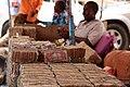Money market in Hargeisa, Somaliland - 36204098983.jpg