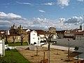 Monforte - Portugal (450410437).jpg