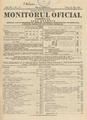 Monitorul Oficial al României. Partea 1 1942-05-22, nr. 117.pdf
