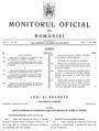 Monitorul Oficial al României. Partea I 1998-07-17, nr. 267.pdf