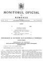 Monitorul Oficial al României. Partea I 2001-01-19, nr. 35.pdf