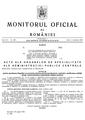 Monitorul Oficial al României. Partea I 2002-11-05, nr. 800.pdf