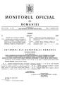 Monitorul Oficial al României. Partea I 2004-09-14, nr. 841.pdf