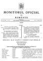 Monitorul Oficial al României. Partea I 2005-01-17, nr. 54.pdf