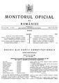 Monitorul Oficial al României. Partea I 2005-07-26, nr. 662.pdf