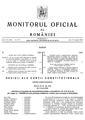 Monitorul Oficial al României. Partea I 2005-08-15, nr. 741.pdf