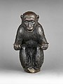 Monkey fountain figure MET DP-13615-017.jpg