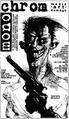 Monochrom-Flyer-1996.png