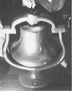 Monon Bell