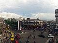 Monrovia, Liberia - panoramio (52).jpg