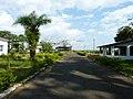 Monrovia, Liberia - panoramio (87).jpg