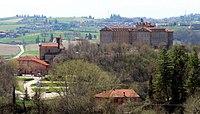 Montaldo torinese panorama.jpg