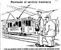 Montando el servicio tranviario, de Tovar.jpg