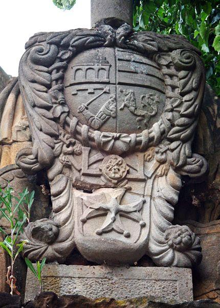 File:Montclar Wappen 1.JPG