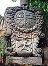 Montclar Wappen 1.JPG