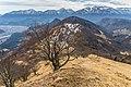 Monte Duron.jpg