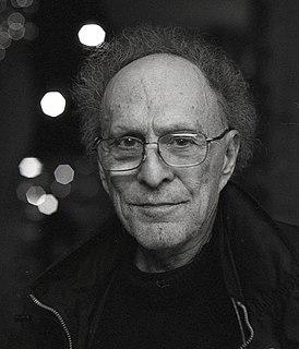 Monte Hellman American film director, film producer and film editor
