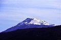 Monte Viglio Versante Marsicano.jpg