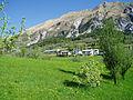 Monteaperta Borgo di Sopra.jpg