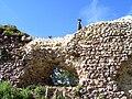 Montfort-sur-Risle château fort2.jpg