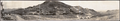 Montgomery Shoshone Mill, Rhyolite, Nev. 3-panel paronamic view..png