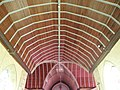 Monthault (35) Église Intérieur 03.jpg
