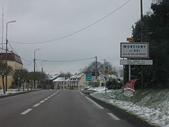 Montigny - Val-de-Meuse FR (march 2008).jpg