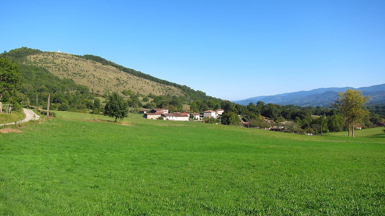 Montjoie-en-Couserans - Maubresc - 20111001.jpg
