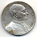 Montligeon médaille a.jpg
