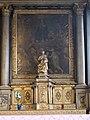 Montluçon-FR-03-église Notre-Dame-intérieur-a4.jpg