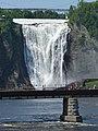 Montmorency Falls July 1st.jpg